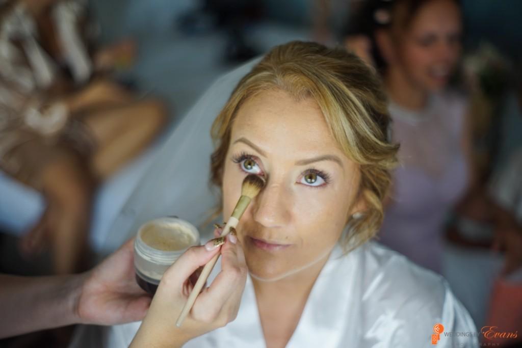 #WeddingPhotography #WeddingVideography #Videography http---WeddingsByEvans.co.uk #Dudley #WestMidlands , #EvansCheuka #WeddingPhotographer-142