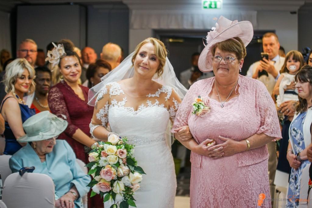 #WeddingPhotography #WeddingVideography #Videography http---WeddingsByEvans.co.uk #Dudley #WestMidlands , #EvansCheuka #WeddingPhotographer-241