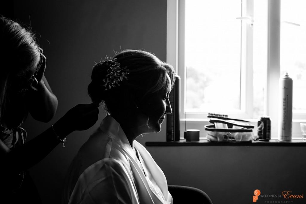 #WeddingPhotography #WeddingVideography #Videography http---WeddingsByEvans.co.uk #Dudley #WestMidlands , #EvansCheuka #WeddingPhotographer-5
